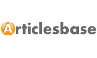 ArticleBase Article Marketing