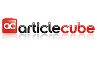 Article Cube Article Marketing