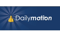 Dailymotion Video Marketing