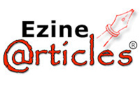 Ezine Article Marketing