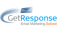 Get Response Email Automation