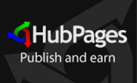 Hub Pages Article Marketing