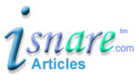 iSnare Article Marketing