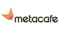 Metacafe Video Marketing