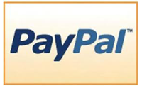 Paypal Shopping Cart Solution