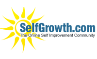 Self Growth Article Marketing