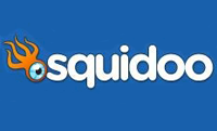 Squidoo Article Marketing