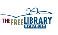 The Free Library Article Marketing