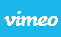 Vimeo Video Marketing