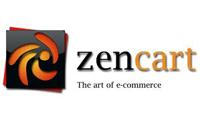 Zen Cart Shopping Cart Solutions